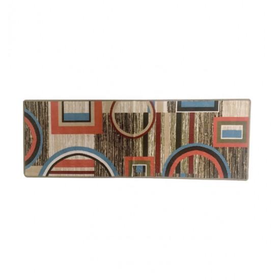 Πατάκι διάδρομος 50 x 150 εκ. 00108133