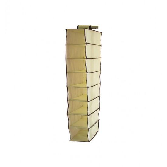 Κρεμαστή θήκη για ρούχα 00402069