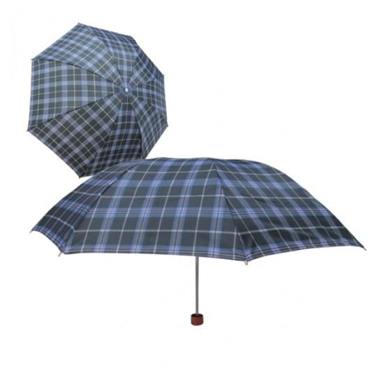 Πτυσσόμενη  γυναικεία ομπρέλα 114cm 00402394