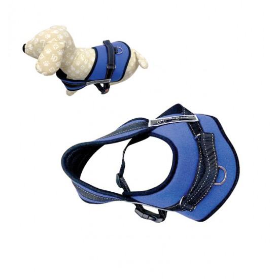 Σαμάρι σκύλου S, M, L, XL 10501621