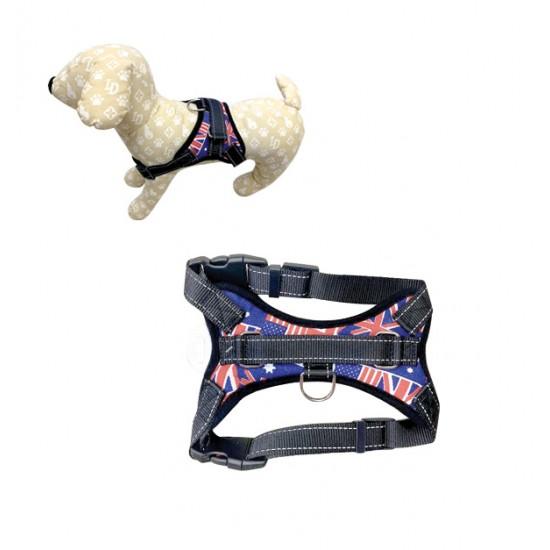 Σαμάρι σκύλου S, M, L, XL 10501622