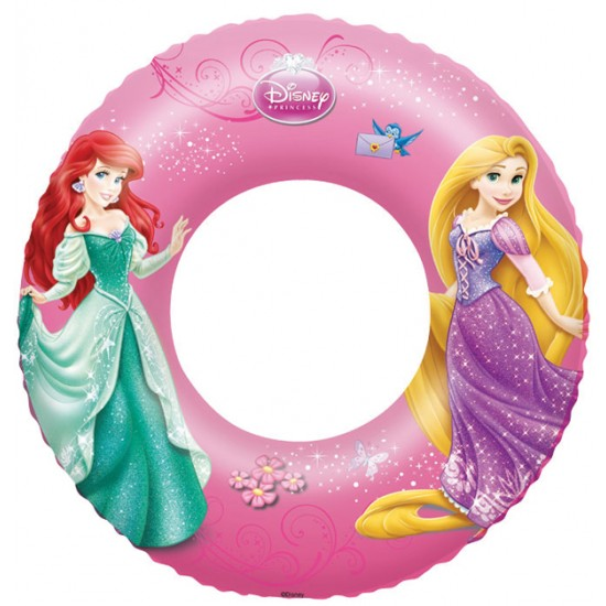 Σωσίβιο Disney Princesses 10504158