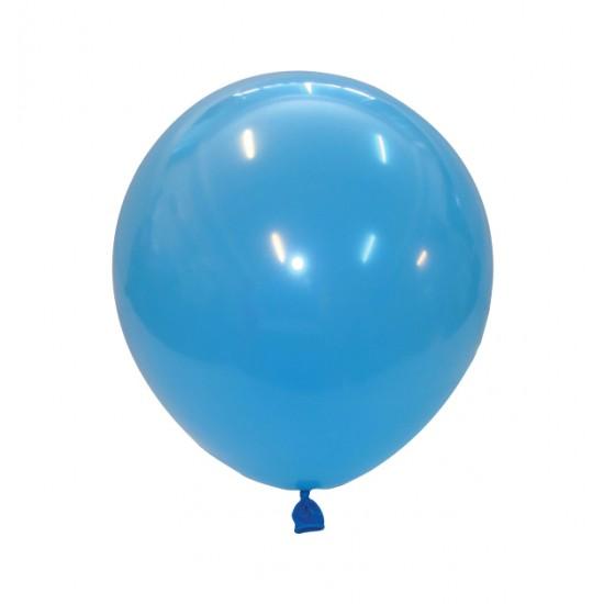 Σετ 12 μπαλόνια 10507021