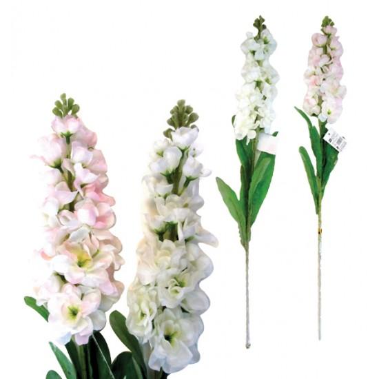 Λουλούδια πλαστικά 10800134