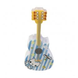 Φωτάκι νυκτός κιθάρα με διακόπτη 10802106