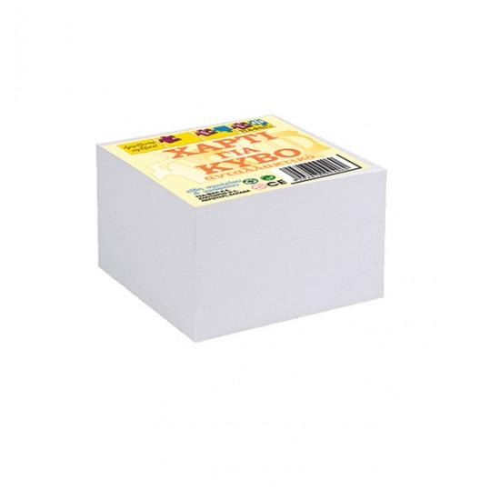 Χαρτί για κύβο 30201067