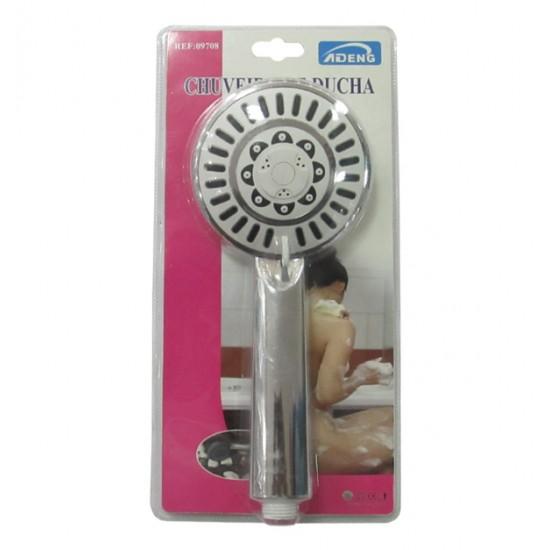 Τηλέφωνο μπάνιου με έλεγχο ροής 30601221