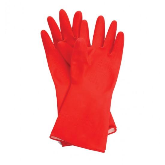 Γάντια κουζίνας 00402090