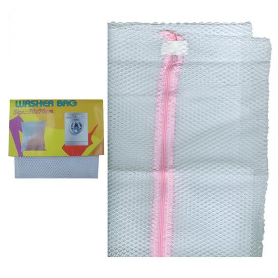 Σάκος πλυσίματος στο πλυντήριο 00402121