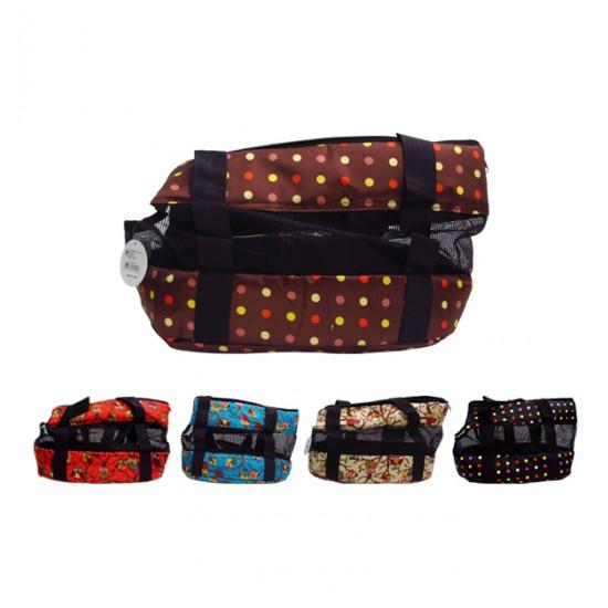 Τσάντα μεταφοράς σκύλου 10501357