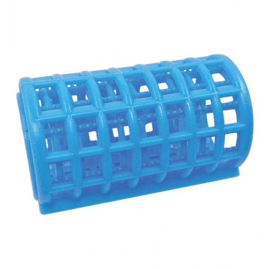 Σετ 3 πλαστικά ρόλεϊ Φ4cm 40201162