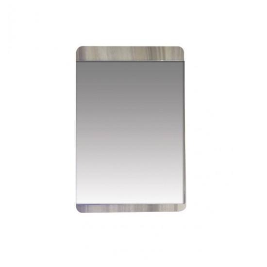 Καθρέφτης ορθογώνιος 19,6 x 13cm 40201188