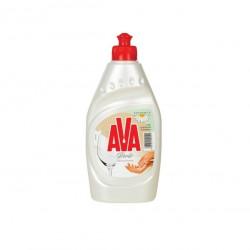 Υγρό πιάτων Ava Perle 425ml άρωμα χαμομήλι 40604015