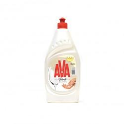 Υγρό πιάτων Ava Perle 425ml άρωμα λεμόνι 40604017