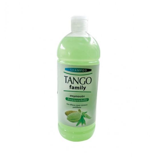 Αφρόλουτρο Tango Family πικραμύγδαλο 1Lt 40605176