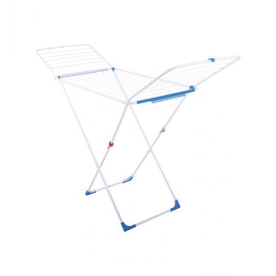 Μεταλλική απλώστρα Super Blue 70101760