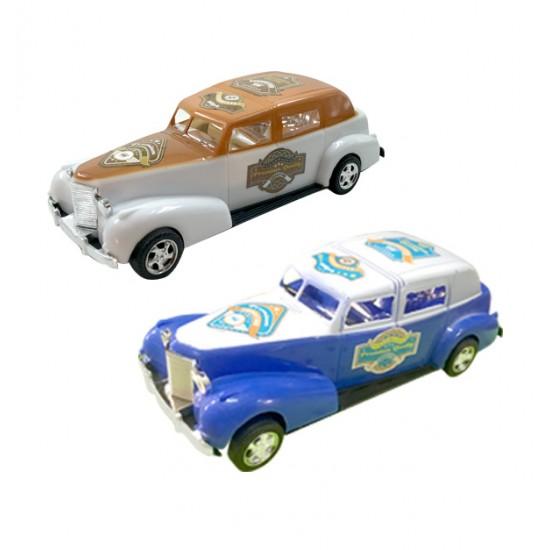 Παιχνίδι αυτοκινητάκι 70603397