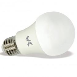 Λάμπα LED των 3000Κ 70703008