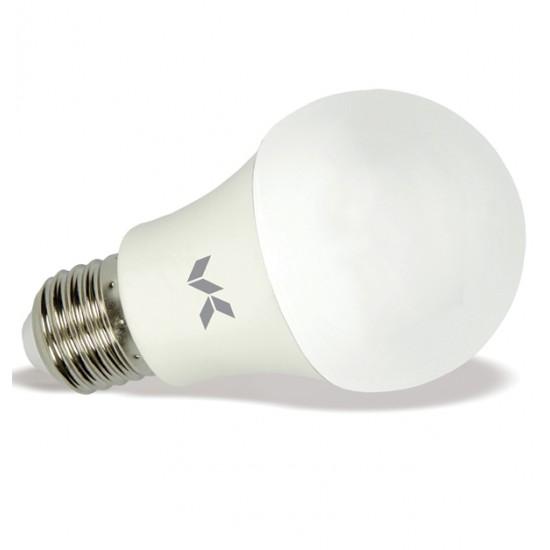 Λάμπα LED των 3000Κ 70703009