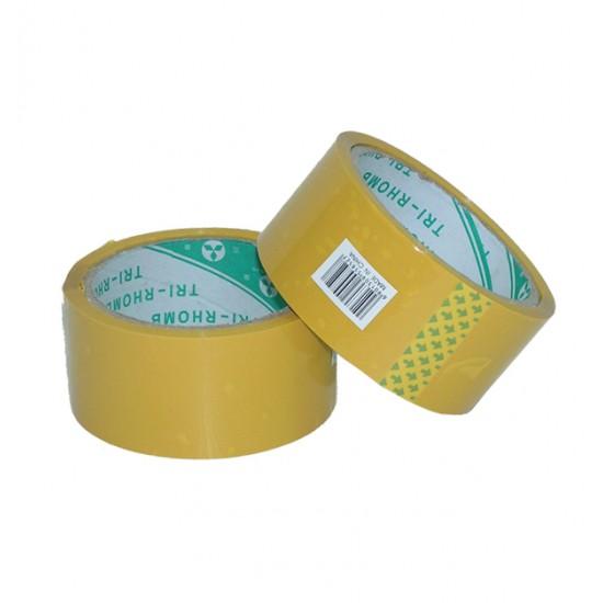 Κίτρινη ταινία συσκευασίας 30501038-1
