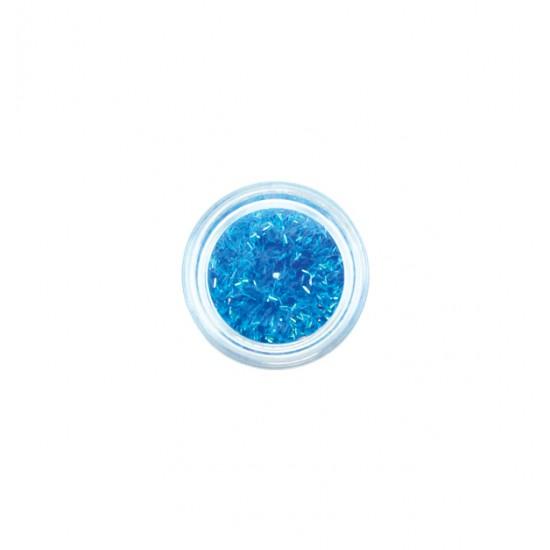 Σιέλ παγιέτες κλωστές διακοσμητικά νυχιών 40502004-2