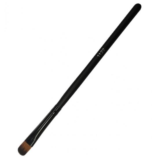 Πινέλο σκιάς ματιών 16cm 40301143