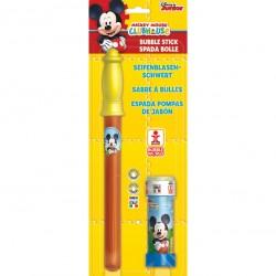 Ραβδί σαπουνόφουσκα Mickey 70603291
