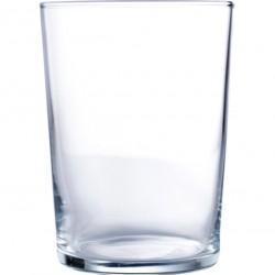 Διάφανο γυάλινο ποτήρι νερού 51cl 70301053