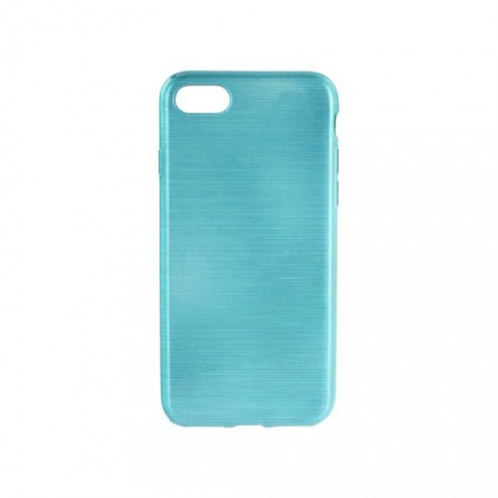 Forcell Case για Apple iPhone 7/8 4.7'' Turquoise