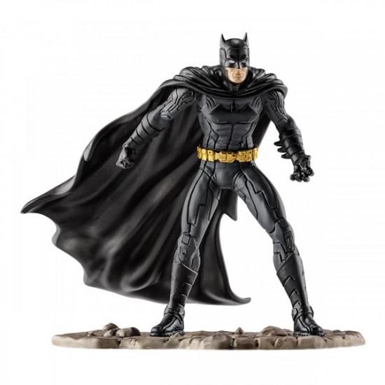 Schleich Justice League 22502 Batman, fighting