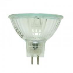 Osram Decostar Halogen Lamp GU5.3 35W (35W) 12V 430lm