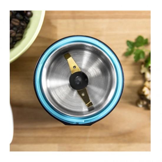 Μύλος Άλεσης Καφέ και Μπαχαρικών Cecotec TitanMill 200 CEC-01502