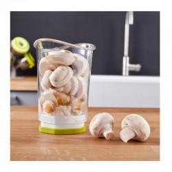 Κόπτης Φρούτων και Λαχανικών Tomorrow's Kitchen 4651660