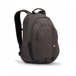 """Σακίδιο Πλάτης με Θέση για Laptop 15.6"""" Case Logic BPCA115"""