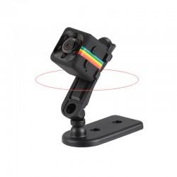 Mini Κάμερα HD 1080P SPM SQ11