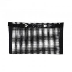 Αντικολλητική Τσάντα BBQ 14 x 24 cm Hoppline HOP1001240