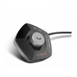 Bluetooth FM Transmitter Technaxx FMT1100BT