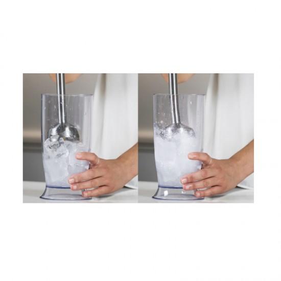 Ραβδομπλέντερ Χειρός PowerFul Titanium 1000 Pro Cecotec CEC-04063