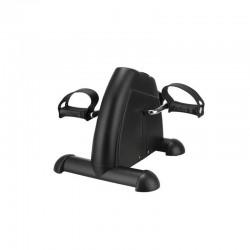 Στατικό Ποδήλατο Γυμναστικής - Πεταλιέρα 35 x 40 x 30 cm Hoppline HOP1000823