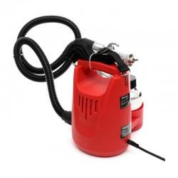 Ηλεκτρικό Πιστόλι Βαφής Σπρέι 450 W 1 Lt Kraft&Dele KD-1651