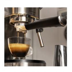 Καφετιέρα Espresso Cafelizzia 790 Steel 20 Bar Cecotec CEC-01582