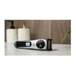 Επαναφορτιζόμενη Ξυριστική Μηχανή Cecotec Bamba PrecisionCare All Drive CEC-04228