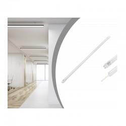 Λάμπα Φθορίου LED G13 18 W 250 V 120 cm SPM 8719033876026