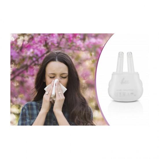 Συσκευή Θεραπείας Αλλεργικής Ρινίτιδας SPM 8719831796724