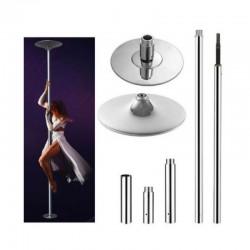 Στύλος Pole Dancing Hoppline HOP1001003