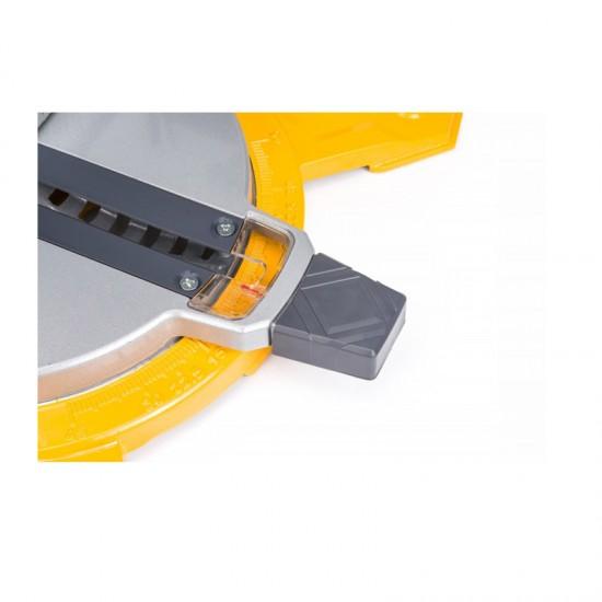 Ηλεκτρικό Φαλτσοπρίονο με Laser 2100 W POWERMAT PM-UK-2100FR