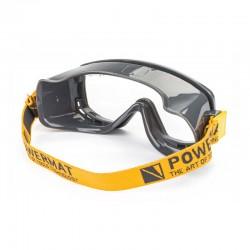 Προστατευτικά Γυαλιά Εργασίας POWERMAT PM-GO-OG3