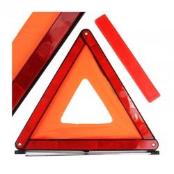 Τρίγωνο Ασφαλείας Εκτάκτου Ανάγκης MAR-POL M02020