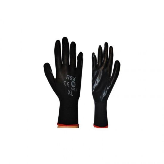 Γάντια Εργασίας RSX XL Kraft&Dele KD-627