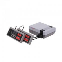 Mini Ρετρό Κονσόλα Παιχνιδιών με 620 Παιχνίδια SPM AV620